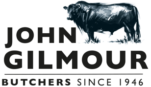 John Gilmour Butchers