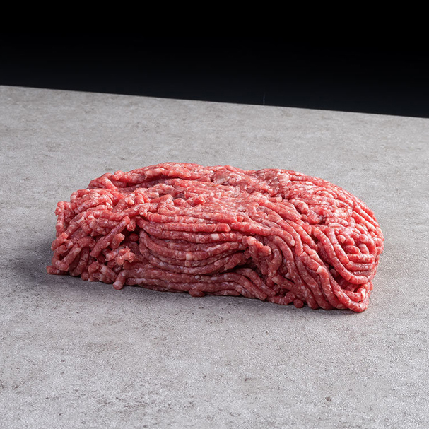 More views ofBeef Mince - 500g