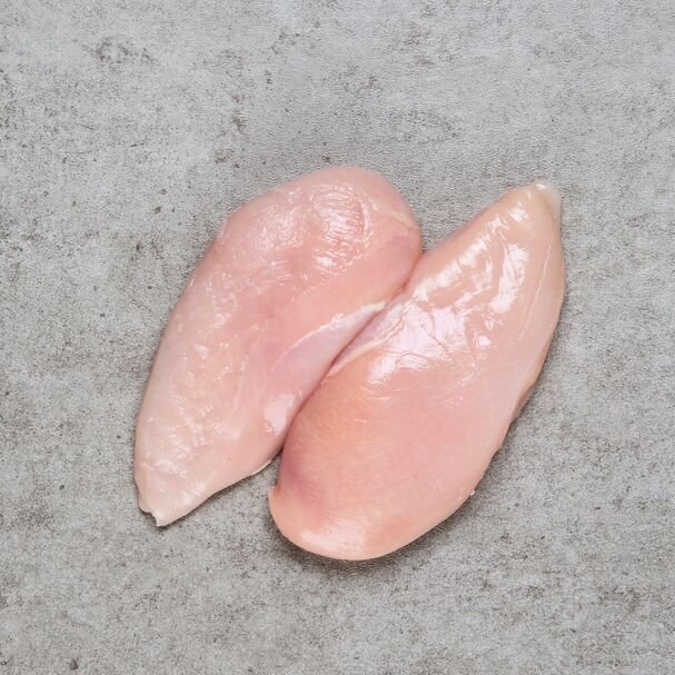 More views ofChicken Breast Fillets x 4 pack