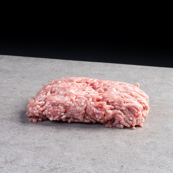 More views ofPork Mince 500g